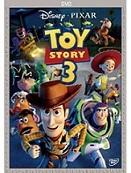 トイストーリー3 DVD