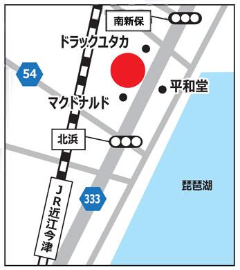 sm_imazu_map